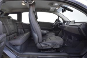 BMW i3 Occasion Lease - LeaseRoute (9)