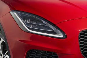 Jaguar E-Pace Leasen - LeaseRoute! (11)