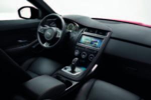 Jaguar E-Pace Leasen - LeaseRoute! (14)