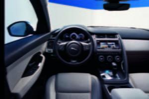 Jaguar E-Pace Leasen - LeaseRoute! (15)