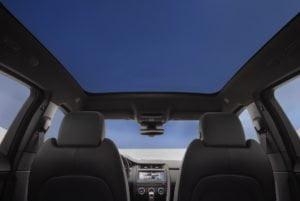 Jaguar E-Pace Leasen - LeaseRoute! (16)