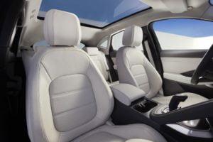 Jaguar E-Pace Leasen - LeaseRoute! (17)