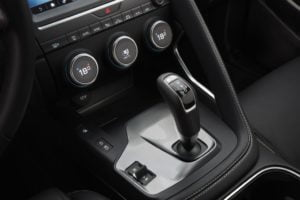 Jaguar E-Pace Leasen - LeaseRoute! (18)