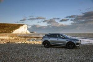 Jaguar E-Pace Leasen - LeaseRoute! (5)