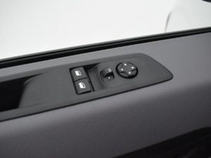 Peugeot Expert Leasen - LeaseRoute (10)