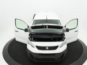 Peugeot Expert Leasen - LeaseRoute (14)