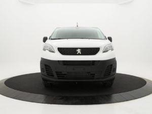 Peugeot Expert Leasen - LeaseRoute (4)