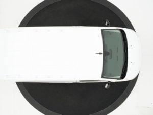 Peugeot Expert Leasen - LeaseRoute (5)