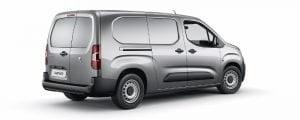 Nieuwe Peugeot Partner Leasen - LeaseRoute! (11)