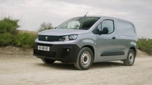 Nieuwe Peugeot Partner Leasen - LeaseRoute! (13)