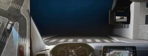 Nieuwe Peugeot Partner Leasen - LeaseRoute! (4)