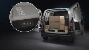 Nieuwe Peugeot Partner Leasen - LeaseRoute! (5)