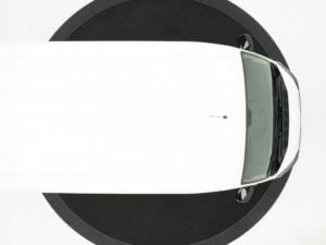 Peugeot Boxer Leasen - LeaseRoute! (4)