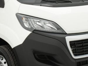 Peugeot Boxer Leasen - LeaseRoute! (5)