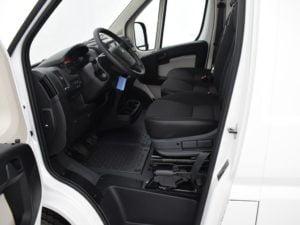 Peugeot Boxer Leasen - LeaseRoute! (7)