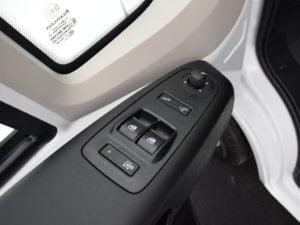Peugeot Boxer Leasen - LeaseRoute! (8)