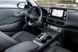 Hyundai Kona Electric 4% bijtelling - LeaseRoute (11)