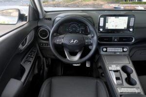 Hyundai Kona Electric 4% bijtelling - LeaseRoute (12)