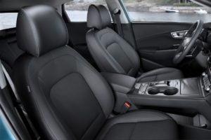 Hyundai Kona Electric 4% bijtelling - LeaseRoute (13)