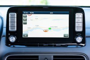Hyundai Kona Electric 4% bijtelling - LeaseRoute (14)