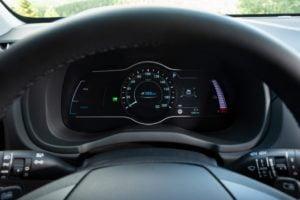 Hyundai Kona Electric 4% bijtelling - LeaseRoute (15)