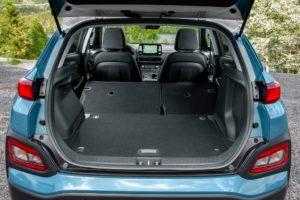 Hyundai Kona Electric 4% bijtelling - LeaseRoute (16)
