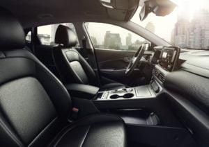 Hyundai Kona Electric 4% bijtelling - LeaseRoute (2)