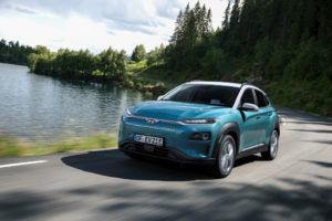 Hyundai Kona Electric leasen - LeaseRoute (3)
