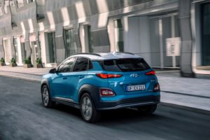 Hyundai Kona Electric 4% bijtelling - LeaseRoute (4)