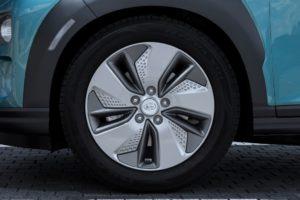 Hyundai Kona Electric 4% bijtelling - LeaseRoute (6)