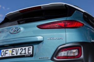 Hyundai Kona Electric 4% bijtelling - LeaseRoute (7)
