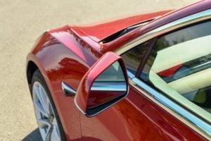 Tesla Model 3 met 4% bijtelling leasen - LeaseRoute10