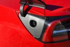 Tesla Model 3 met 4% bijtelling leasen - LeaseRoute9