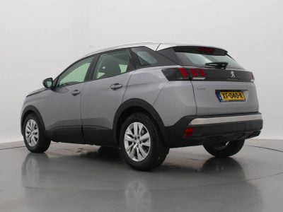 Peugeot 3008 Occasion Lease - LeaseRoute (6)