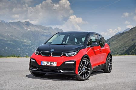 BMW i3 Leasen - LeaseRoute (6)