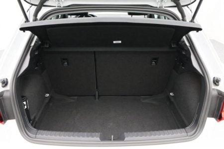 Occasion Lease Audi A1 Sportback (1)