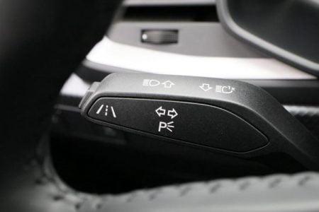 Occasion Lease Audi A1 Sportback (15)