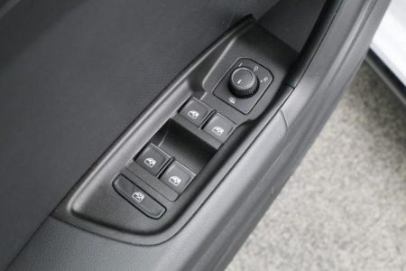 Occasion Lease Audi A1 Sportback (25)