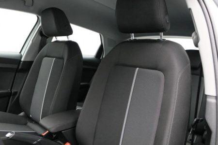 Occasion Lease Audi A1 Sportback (8)