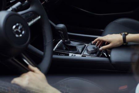 Voordelig de nieuwe Mazda 3 leasen - LeaseRoute11