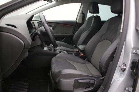 Seat Leon 1.4 TSI 92kW/125pk Xcellence 5d.