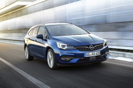 Nieuwe-Opel-Astra-Sports-Tourer-leasen-LeaseRoute-2019-00006.jpg