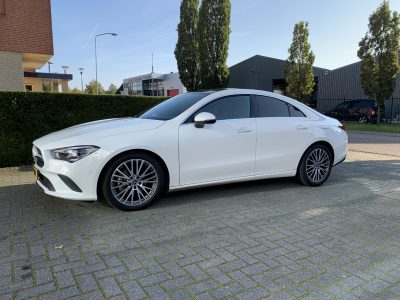 Mercedes-Benz CLA Occasion Lease (1) (1280x960)