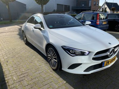 Mercedes-Benz CLA Occasion Lease (14) (1280x960)