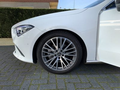 Mercedes-Benz CLA Occasion Lease (15) (1280x960)