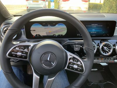 Mercedes-Benz CLA Occasion Lease (17) (1280x960)