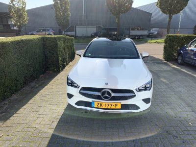 Mercedes-Benz CLA Occasion Lease (19) (1280x960)