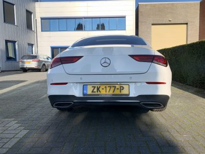 Mercedes-Benz CLA Occasion Lease (6) (1280x960)