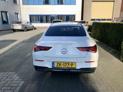 Mercedes-Benz CLA Occasion Lease (7) (1280x960)