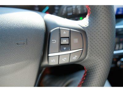 Ford Fiesta leasen - (48)